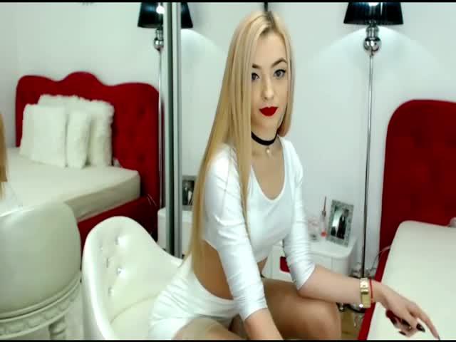 luckygem live sex cam