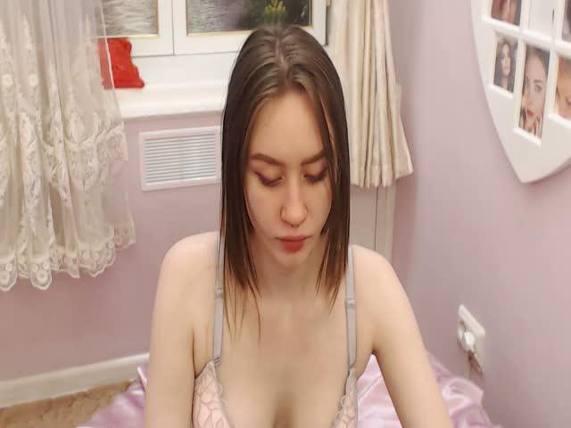 Female Masturbation Hidden Cam