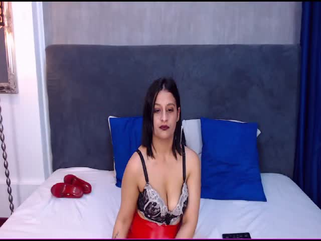 literotica-housewife-anal-reluctance