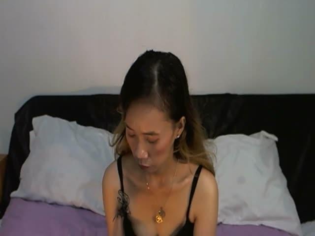 mcMillin_DoLL live sex cam