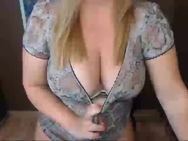 are not right. adult greek free live webcams no registration consider, that
