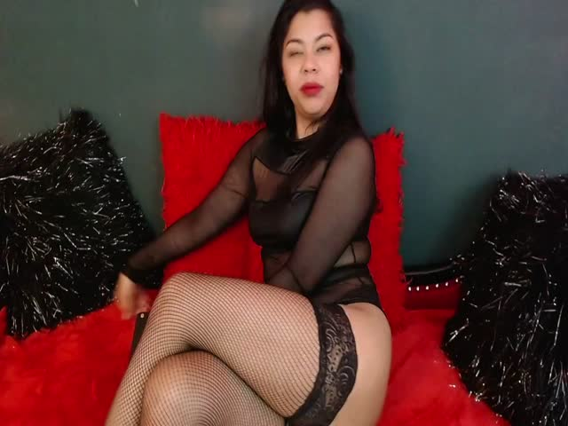 MariaaSimons live sex cam