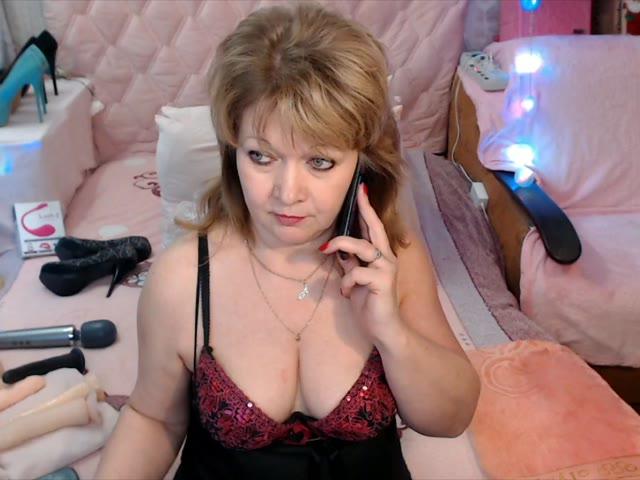 Virginity test photos