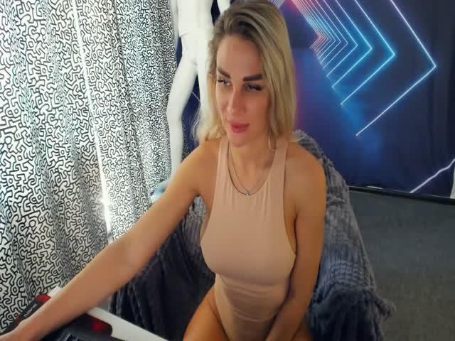 missscandyy live sex cam