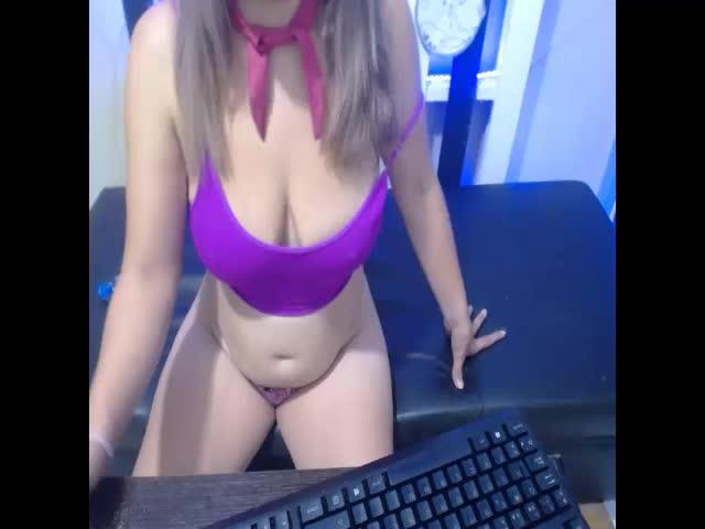 Xxx hentai ipod videos