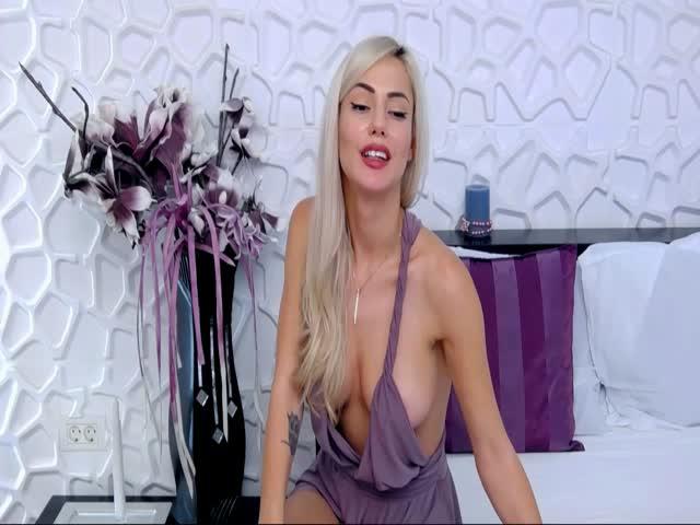 Anal Bleaching Video