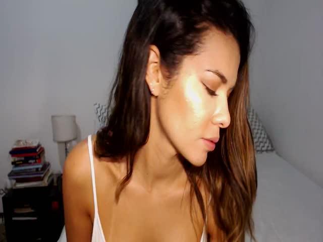 Trisha Rey