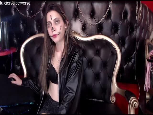 NataliaRodrigo live sex cam