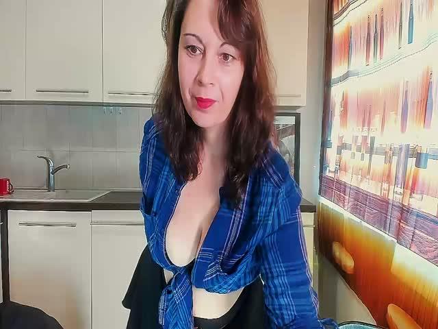 natoderrt live sex cam