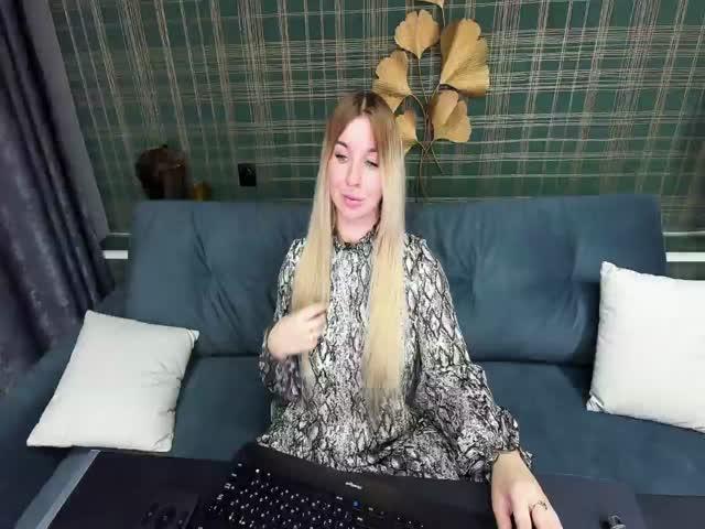 PamelaDivaa live sex cam