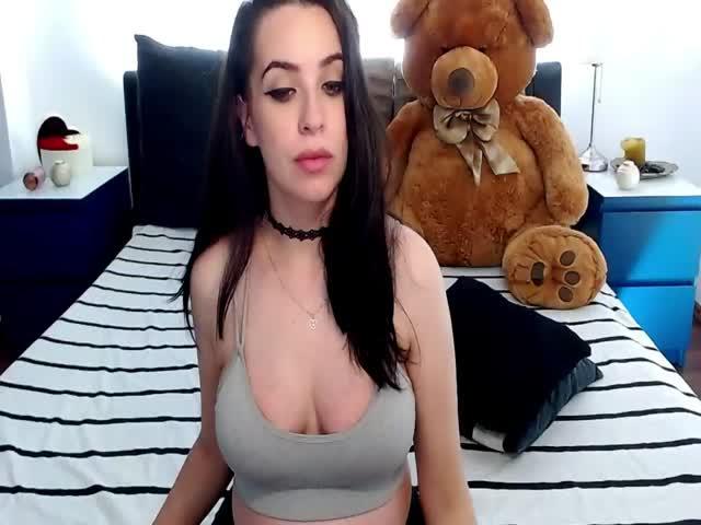 PregnSophia live sex cam