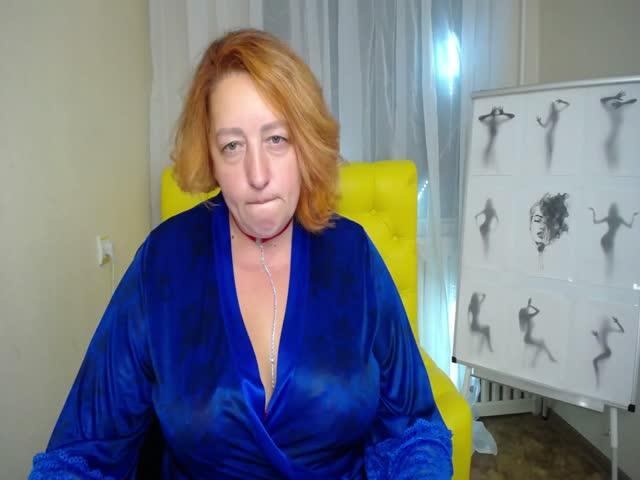 Rozaliee live sex cam