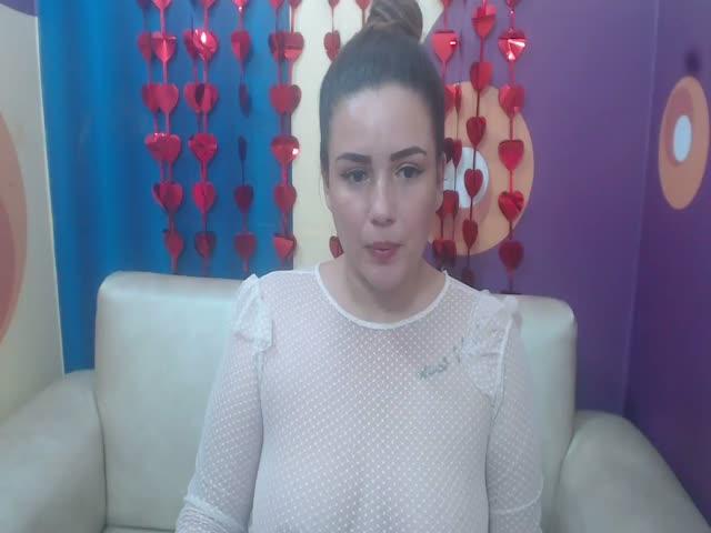 roshieshaikk live sex cam