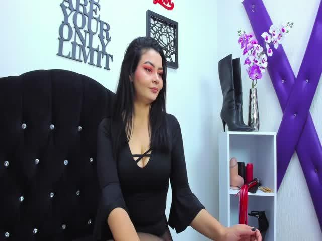 RebecaDavis live sex cam