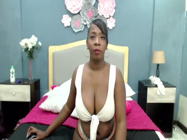 scarlettsabagh1 live sex cam