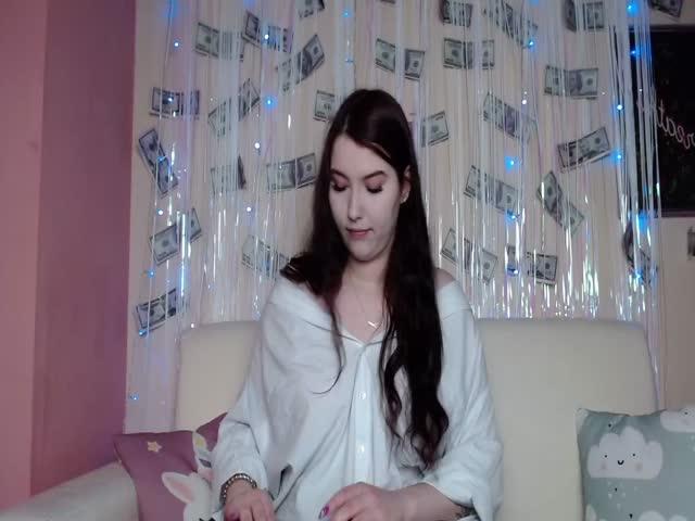 ShyDiana live sex cam