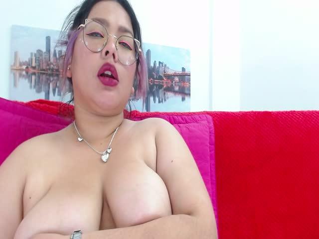 shanewild live sex cam