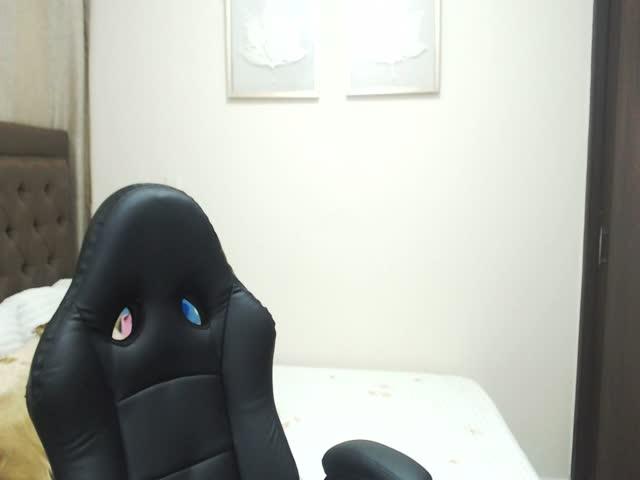 Seynep_diamante live sex cam