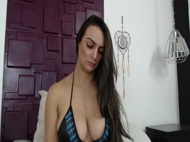 shennaWick live sex cam