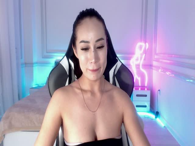 Sem_moolan live sex cam
