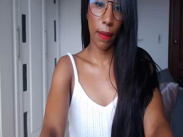 Creampie lesbiab sexe orgies