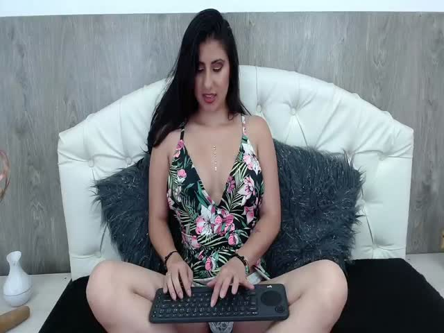 SussanMay live sex cam