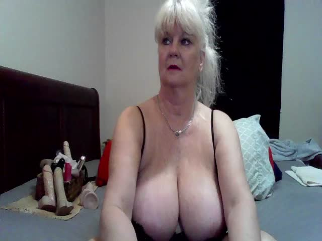 Can not femdom chastity cuckold cocksucker