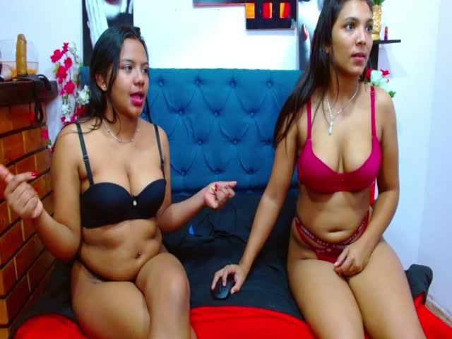 ThamaraPartyFuck live sex cam