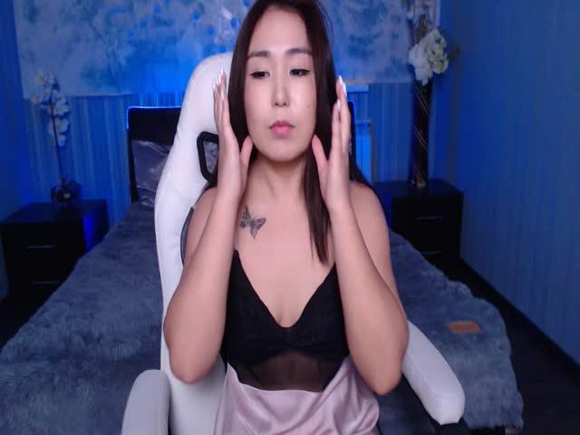 Young lesbian boob sucking