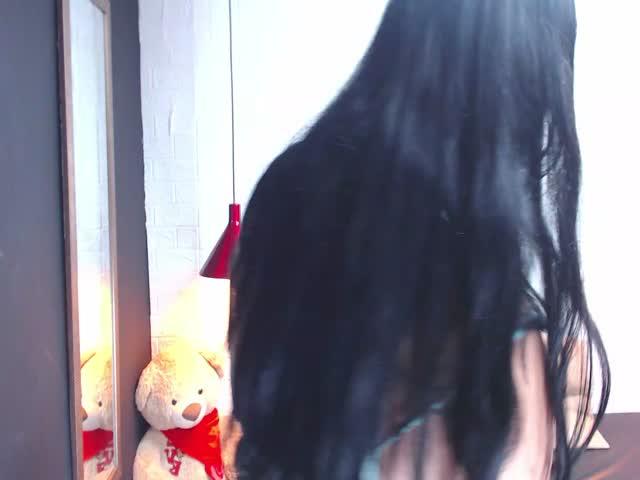 VALERIE_PINDTER1 live sex cam
