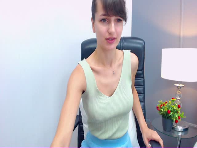 Join. was Cheat code girl orgasm