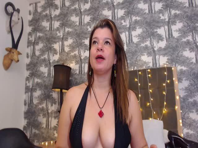 Sympathise austrila young girl porn photo have hit