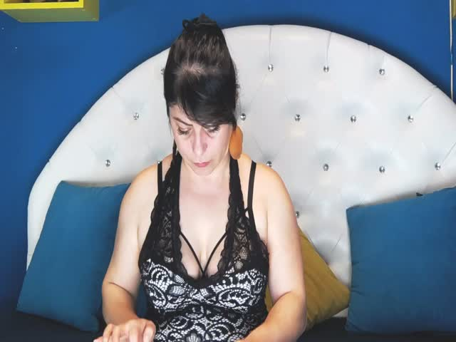 Store h ngende bryster porno
