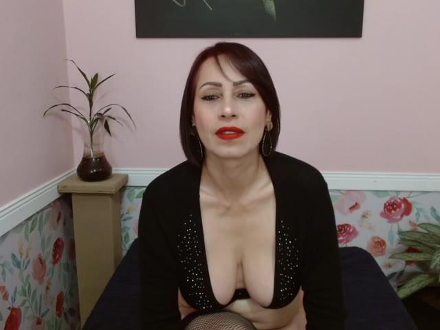 valerymodel live sex cam