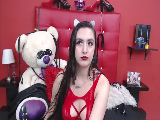 Verograhan live sex cam