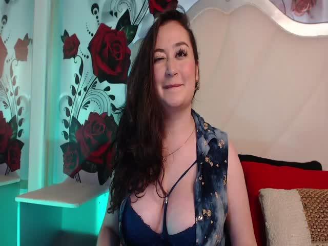 Valery_Davis live sex cam