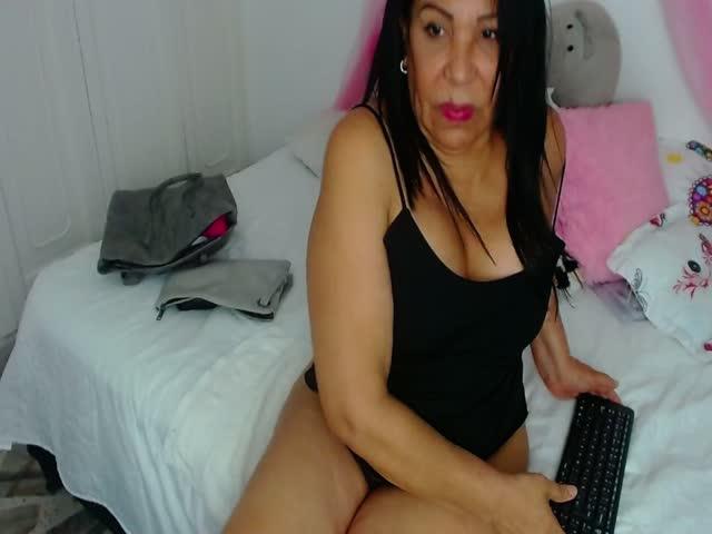 VanessaWiliams live sex cam