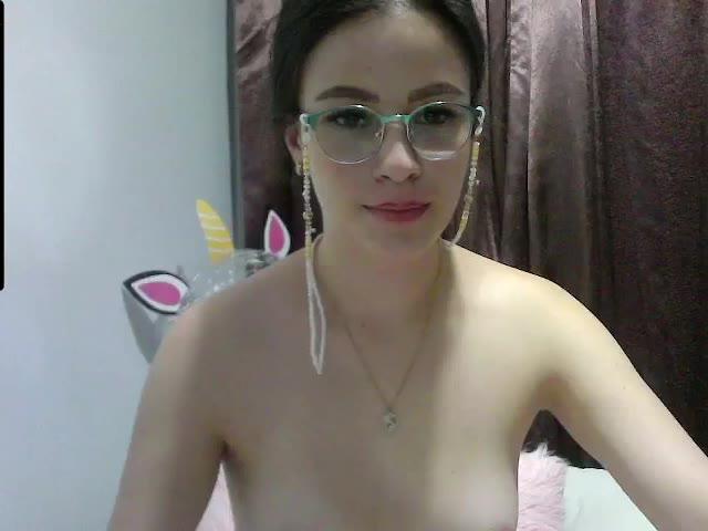 venussbunnys live sex cam