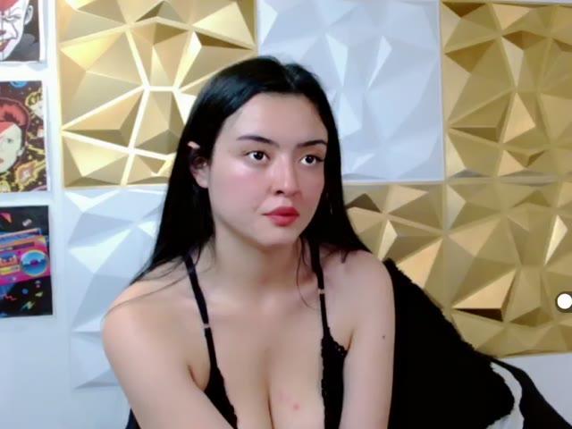 victoriajonnes live sex cam
