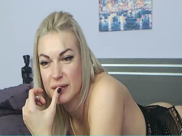 Isabella stone pornstar HD pictures