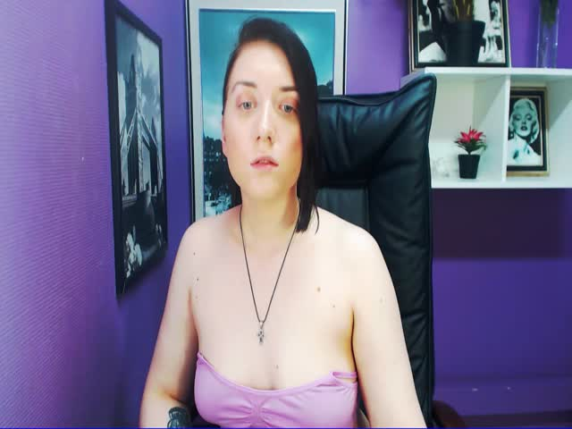 naked-poses-busty-aunt-literotica-nude