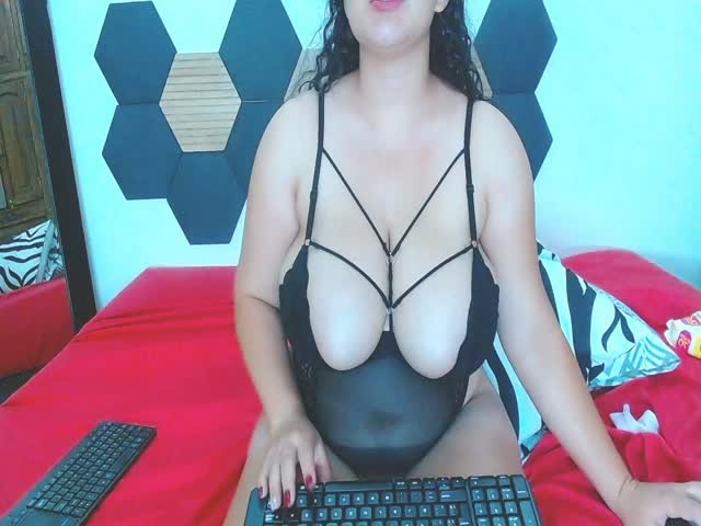 YessicaPalmer live sex cam