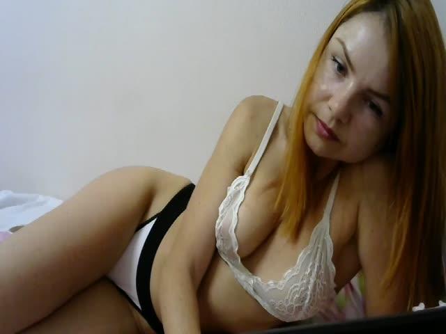 Nipples lesbi porn fuckk